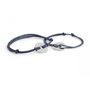 Duo de bracelets petite cible