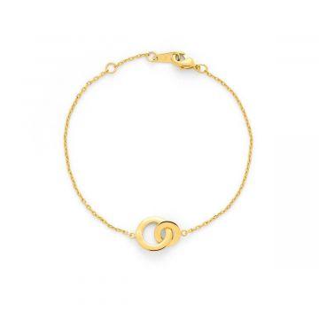 Bracelet Duo de Cibles
