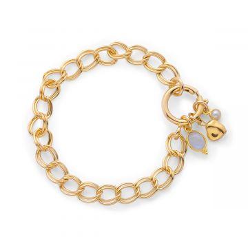 Bracelet Bagatelle