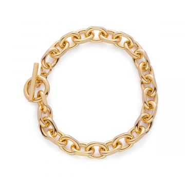 Bracelet Marina