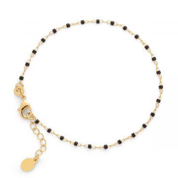 Bracelet Mahos collection LANZAROTE