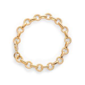 Bracelet Louise